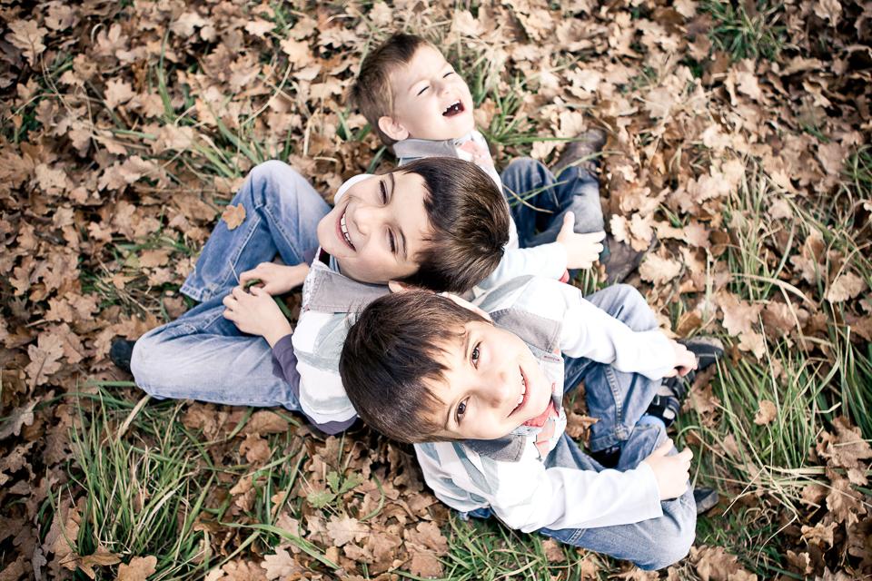 Enfants Cales-9257
