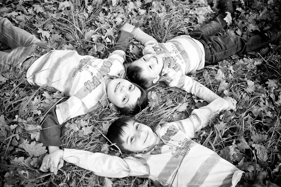 Enfants Cales-9262