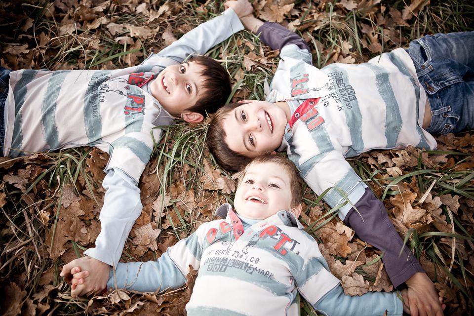 Enfants Cales-9263