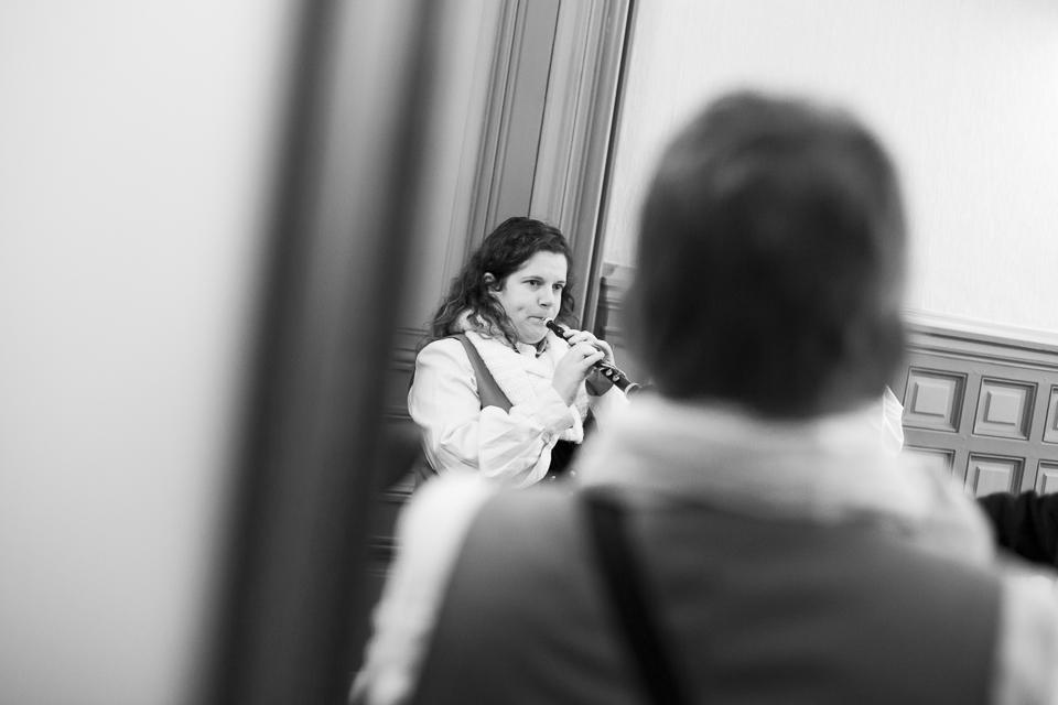 ©Christelle Hachet Photographie - Bagad de Vannes @ Vannes 310115-120
