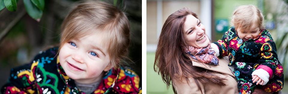 Famille Aurelie Fev15 © Christelle Hachet Photographie-213 copie