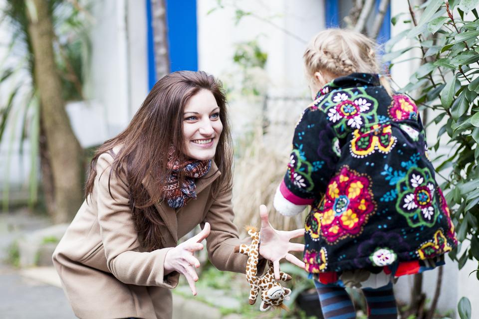 Famille Aurelie Fev15 © Christelle Hachet Photographie-230