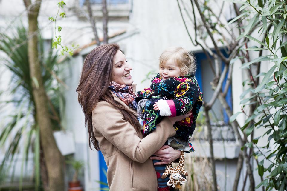Famille Aurelie Fev15 © Christelle Hachet Photographie-243
