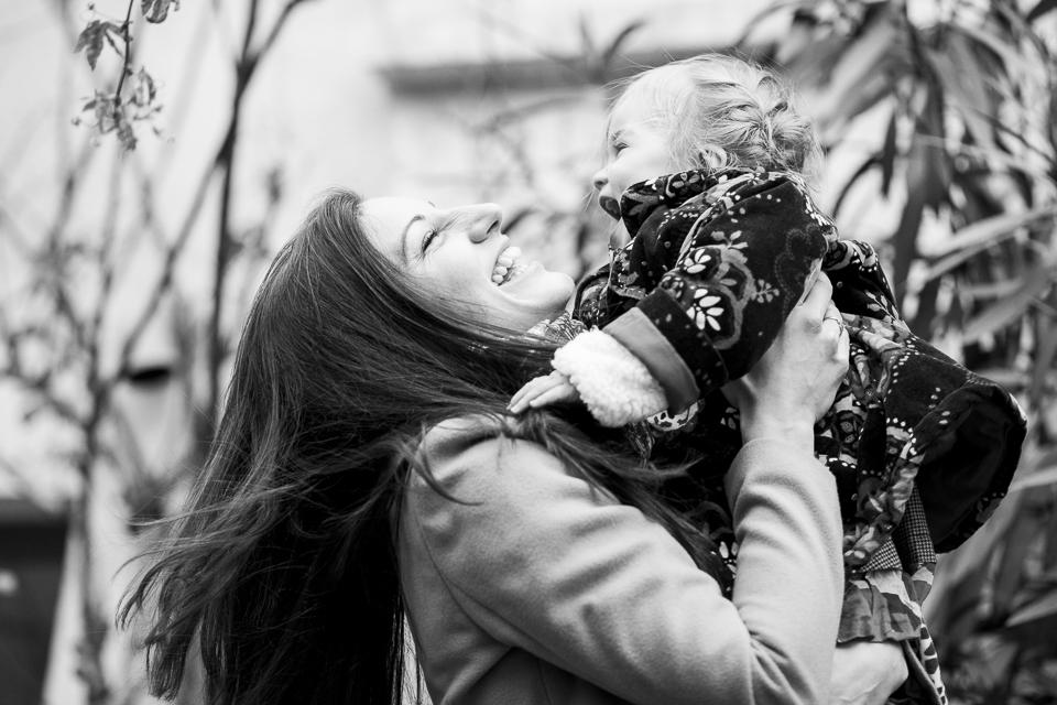 Famille Aurelie Fev15 © Christelle Hachet Photographie-260
