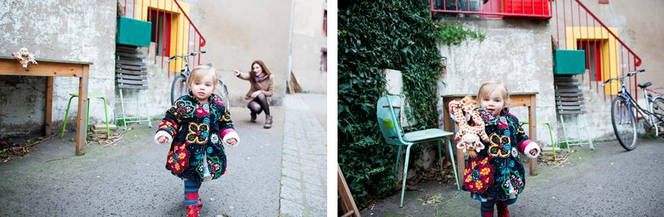 Famille Aurelie Fev15 © Christelle Hachet Photographie-279 copie