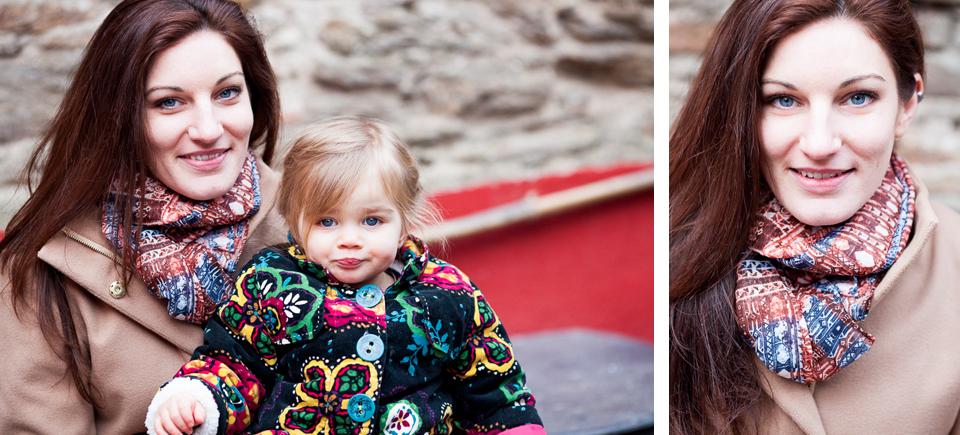 Famille Aurelie Fev15 © Christelle Hachet Photographie-316 copie