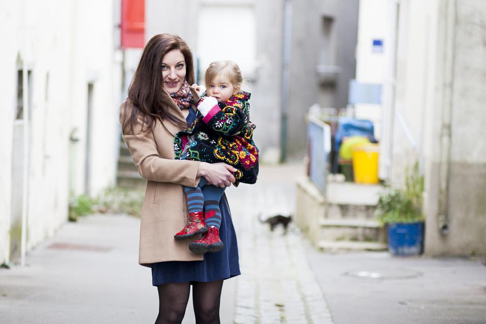 Famille Aurelie Fev15 © Christelle Hachet Photographie-35