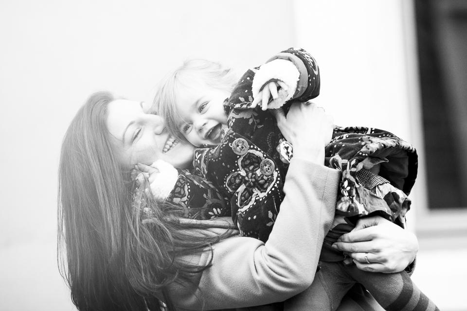 Famille Aurelie Fev15 © Christelle Hachet Photographie-468