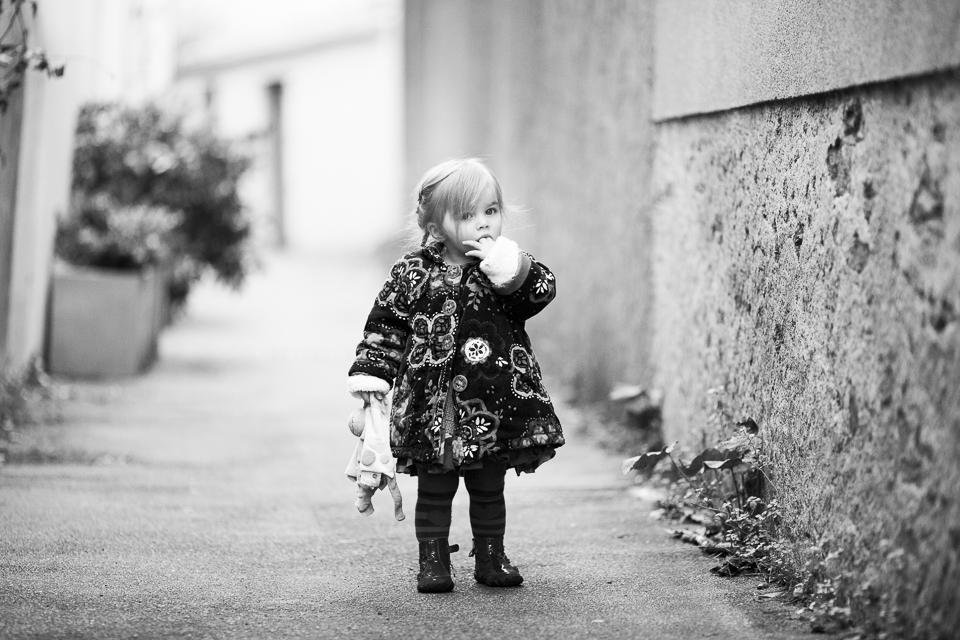 Famille Aurelie Fev15 © Christelle Hachet Photographie-593