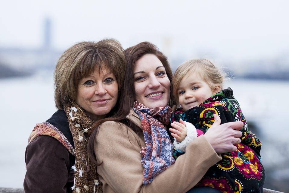 Famille Aurelie Fev15 © Christelle Hachet Photographie-629