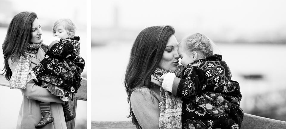 Famille Aurelie Fev15 © Christelle Hachet Photographie-669 copie