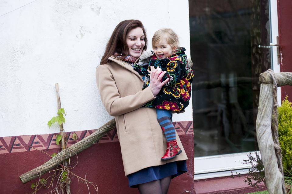 Famille Aurelie Fev15 © Christelle Hachet Photographie-705