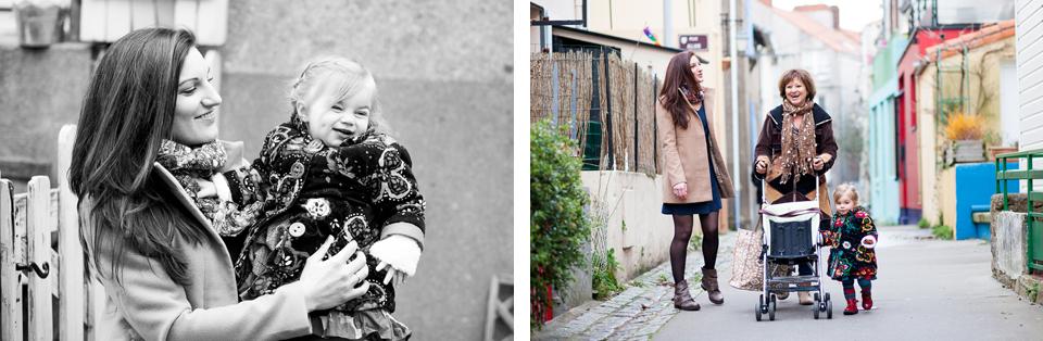 Famille Aurelie Fev15 © Christelle Hachet Photographie-77 copie