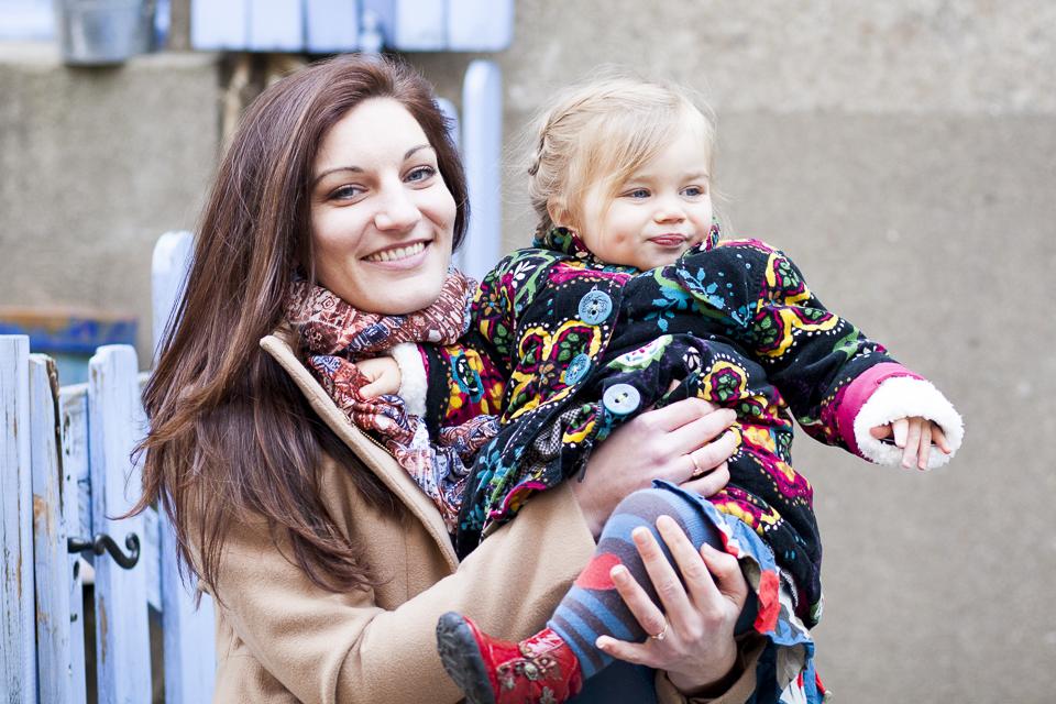 Famille Aurelie Fev15 © Christelle Hachet Photographie-82