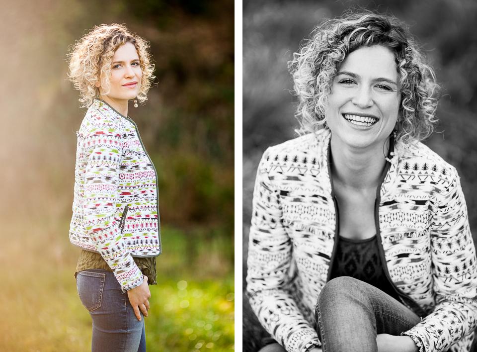 Workshop Amandine ©Christelle Hachet Photographie-66copie