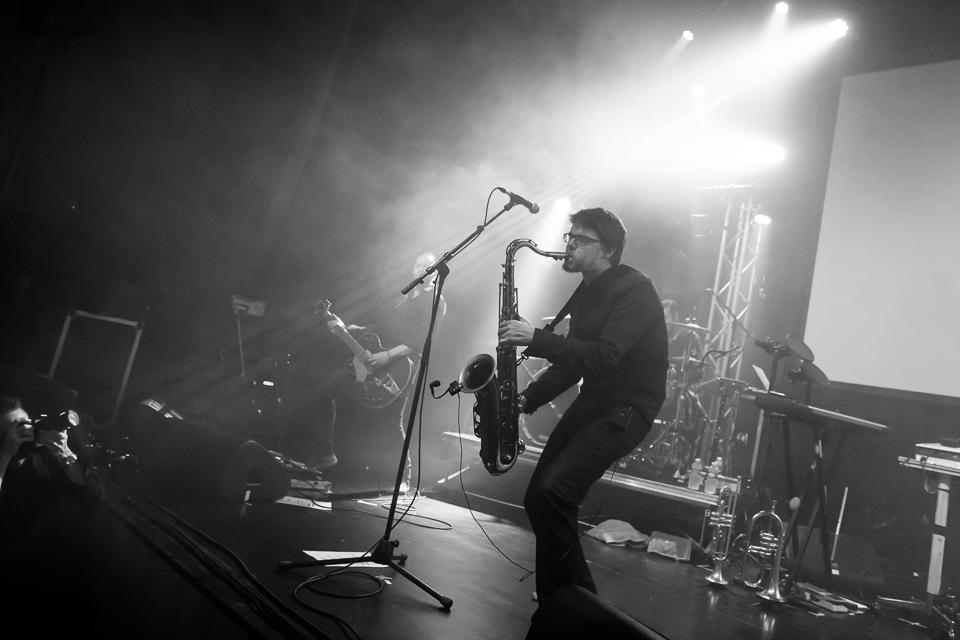 Merzhin @Berric ©Christelle Hachet Photographie-137