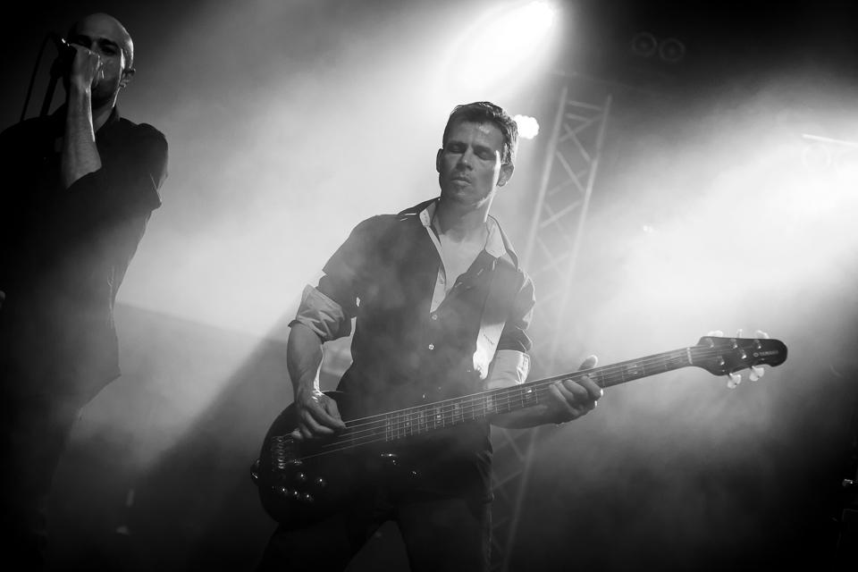 Merzhin @Berric ©Christelle Hachet Photographie-273