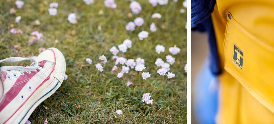 Sortie FDR Vannes Quiberon ©Christelle Hachet Photographie-239 copie