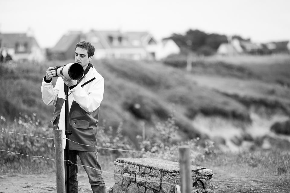 Sortie FDR Vannes Quiberon ©Christelle Hachet Photographie-42