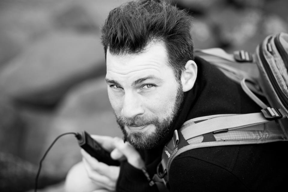 Sylvain St-Cado Etel ©Christelle Hachet Photographie-111