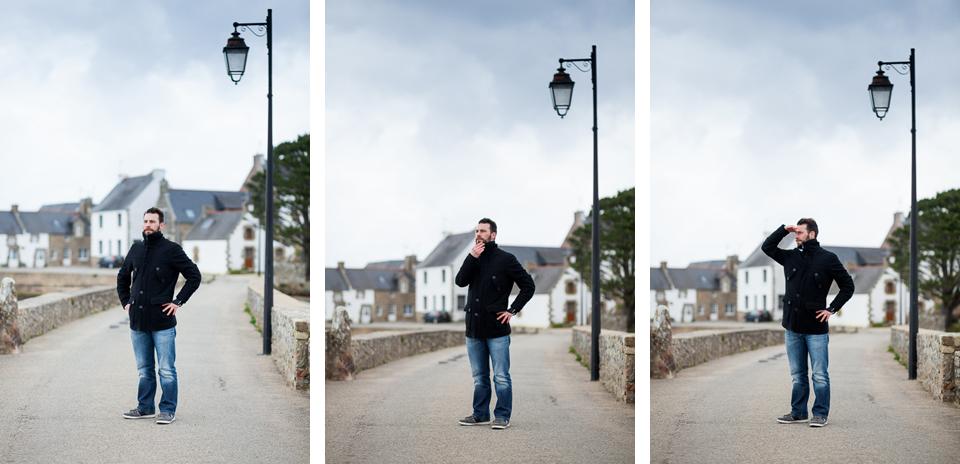 Sylvain St-Cado Etel ©Christelle Hachet Photographie-12 copie