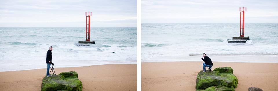 Sylvain St-Cado Etel ©Christelle Hachet Photographie-148
