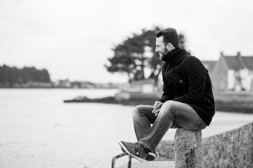 Sylvain St-Cado Etel ©Christelle Hachet Photographie-19