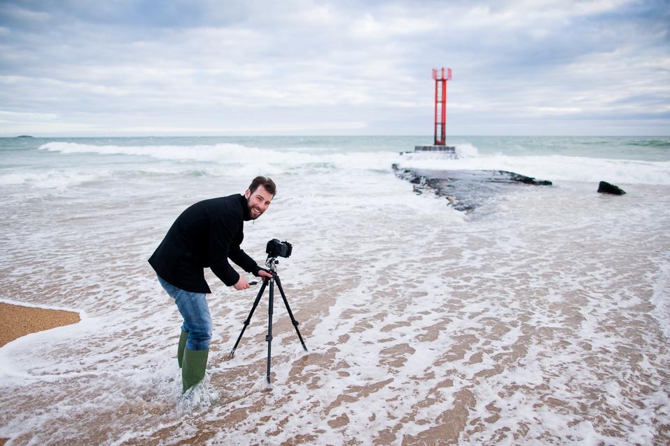 Sylvain St-Cado Etel ©Christelle Hachet Photographie-265
