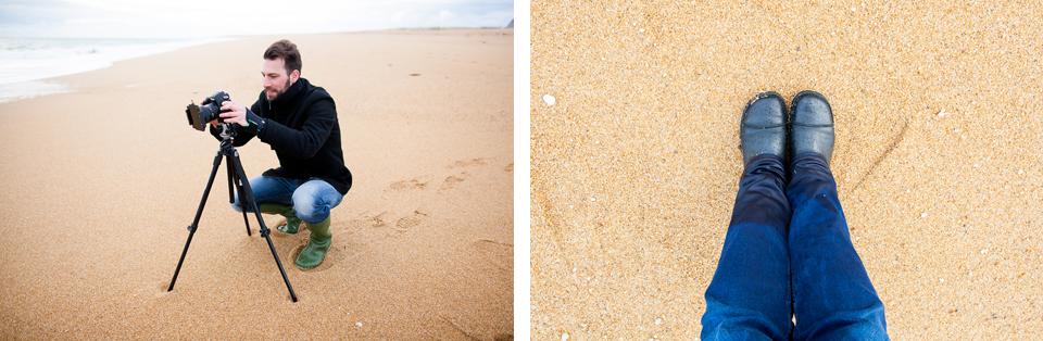 Sylvain St-Cado Etel ©Christelle Hachet Photographie-276 copie