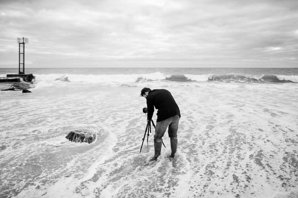 Sylvain St-Cado Etel ©Christelle Hachet Photographie-279