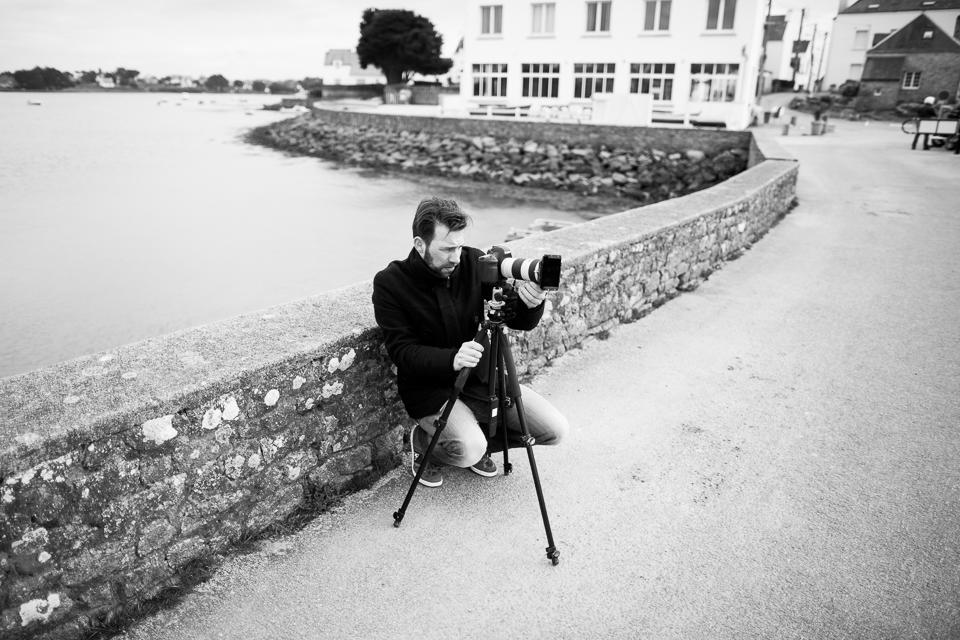Sylvain St-Cado Etel ©Christelle Hachet Photographie-35