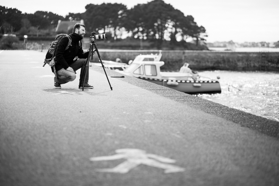 Sylvain St-Cado Etel ©Christelle Hachet Photographie-64