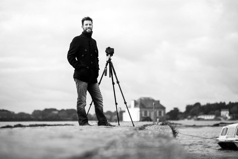 Sylvain St-Cado Etel ©Christelle Hachet Photographie-86