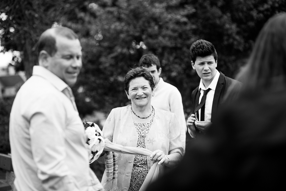 Famille Thomas Noces d'Or 2015 ©Christelle Hachet Photographie-191