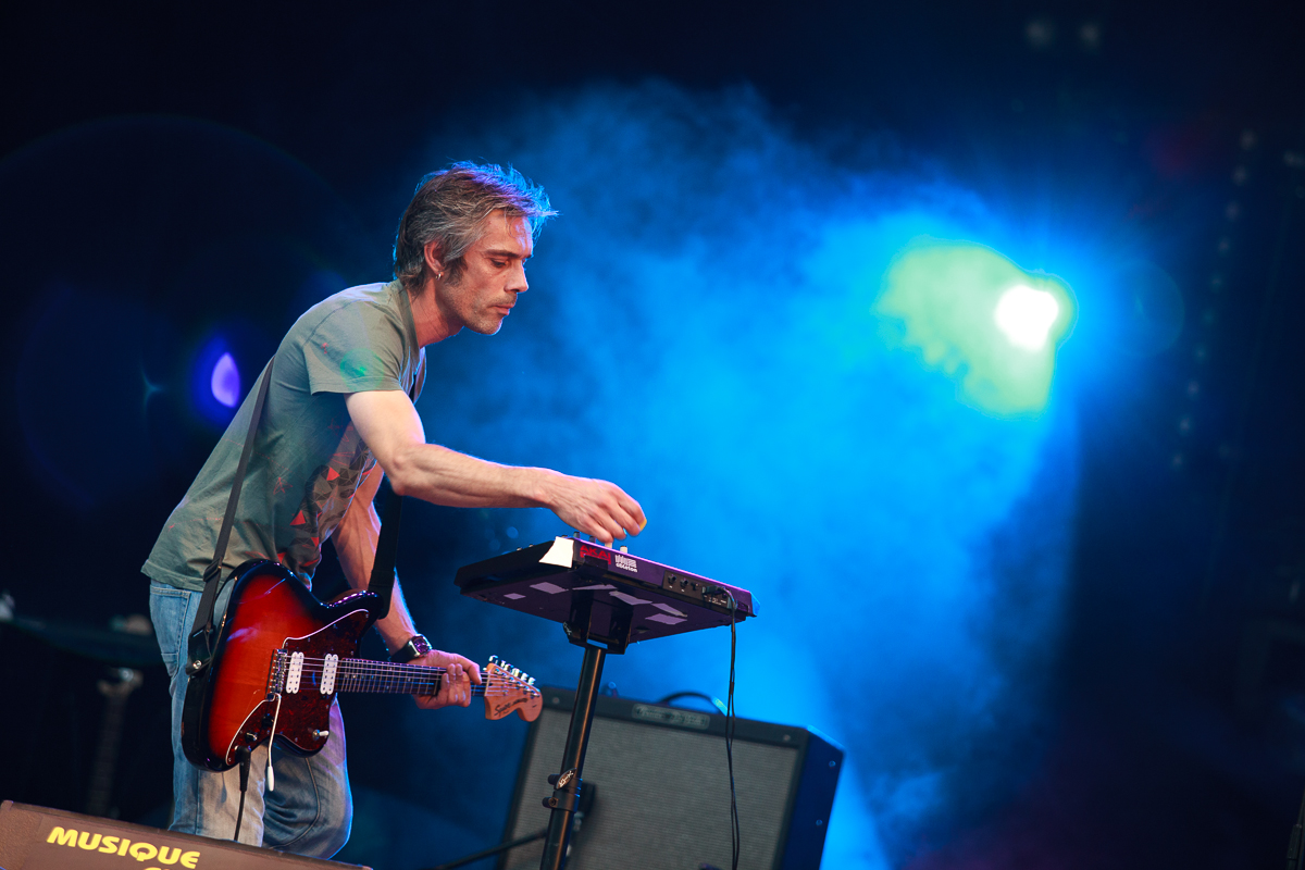 Peau – Musiques en stock 2013-1006