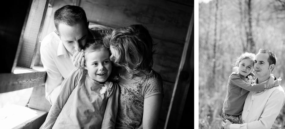 Séance Famille Eve 2015 © Christelle Hachet Photographie-157