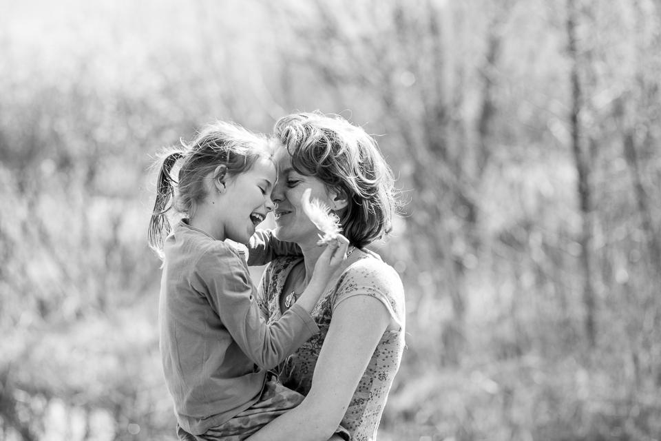 Séance Famille Eve 2015 © Christelle Hachet Photographie-235