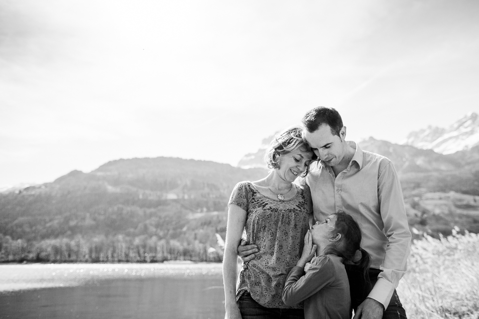 Séance Famille Eve 2015 © Christelle Hachet Photographie-315