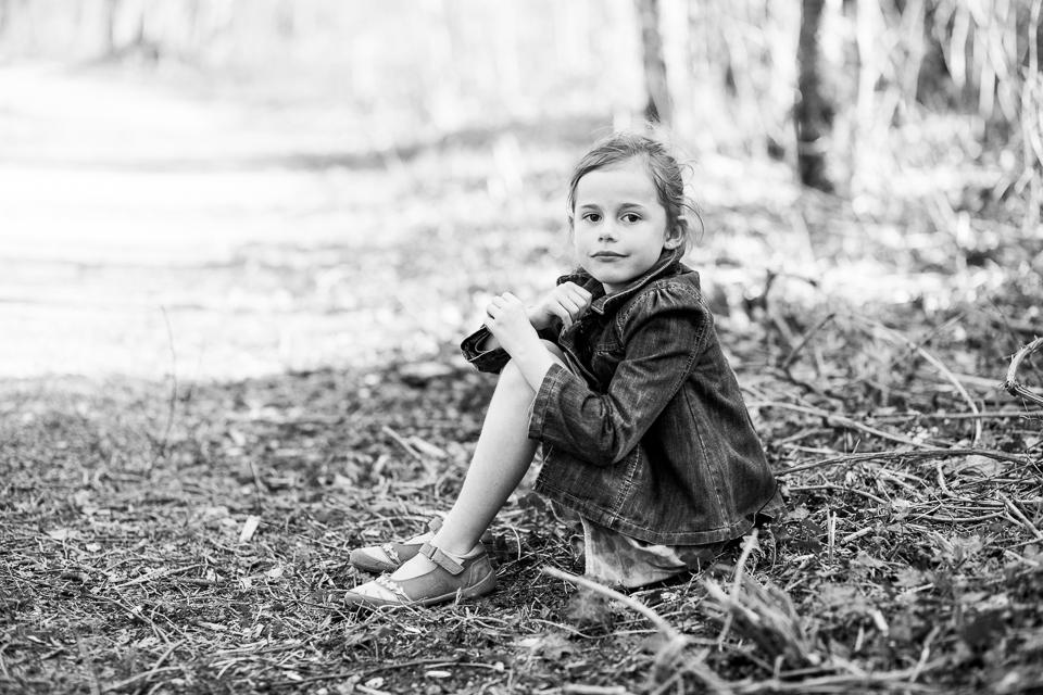 Séance Famille Eve 2015 © Christelle Hachet Photographie-601