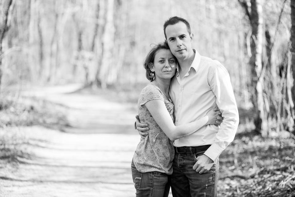 Séance Famille Eve 2015 © Christelle Hachet Photographie-659