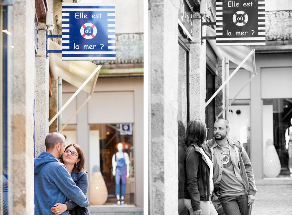 Séance couple Nathalie Eric © Christelle Hachet Photographie-103