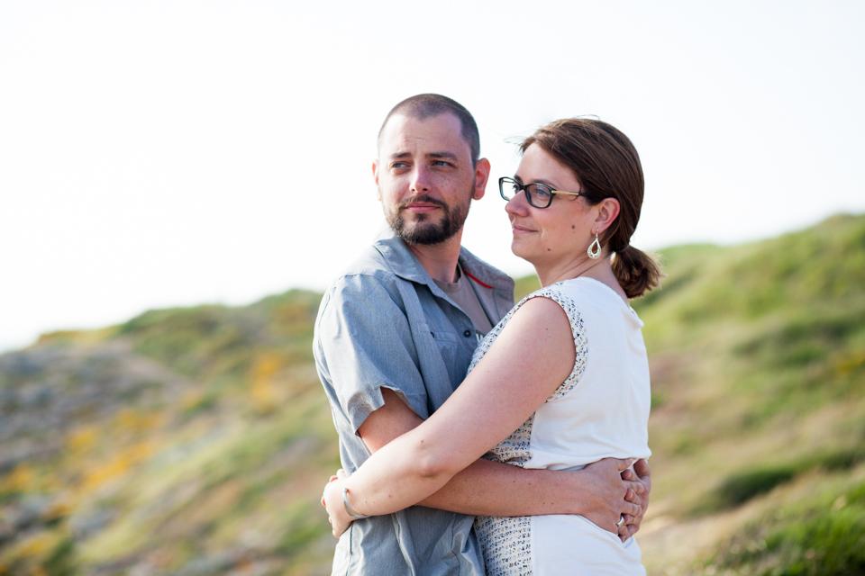 Séance couple Nathalie Eric © Christelle Hachet Photographie-221