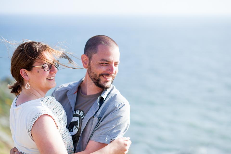 Séance couple Nathalie Eric © Christelle Hachet Photographie-229