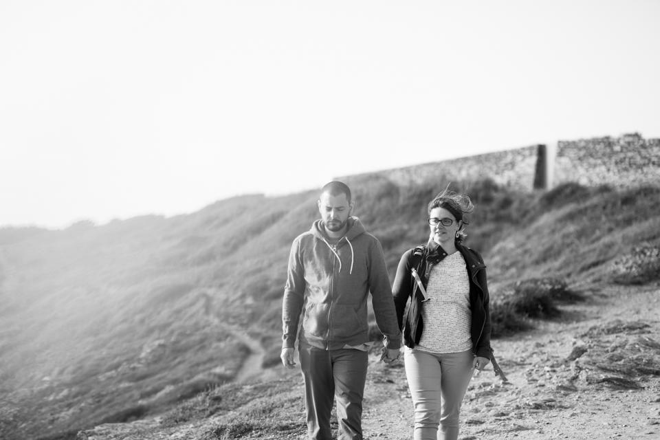 Séance couple Nathalie Eric © Christelle Hachet Photographie-248