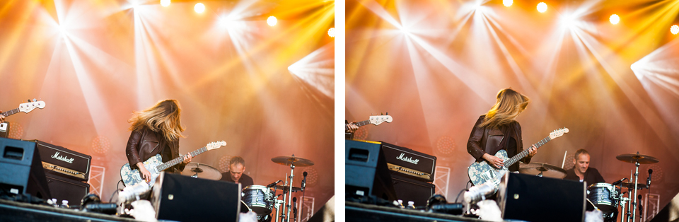 Astoria Dogs - Manu - Merzhin - Louis Bertignac - Elephanz @ Rock Estuaire ©Christelle Hachet Photographie -462 copie