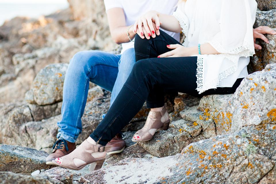 Cindy & Flavien ©Christelle Hachet Photographie-214