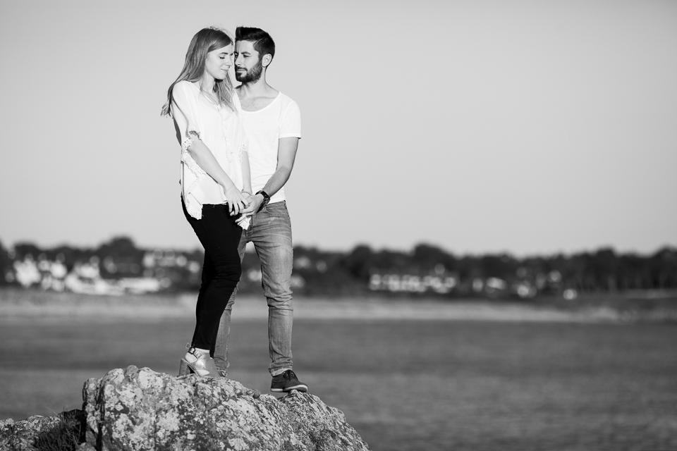 Cindy & Flavien ©Christelle Hachet Photographie-262