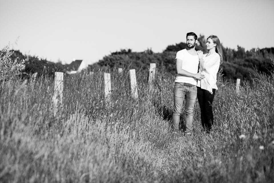 Cindy & Flavien ©Christelle Hachet Photographie-61
