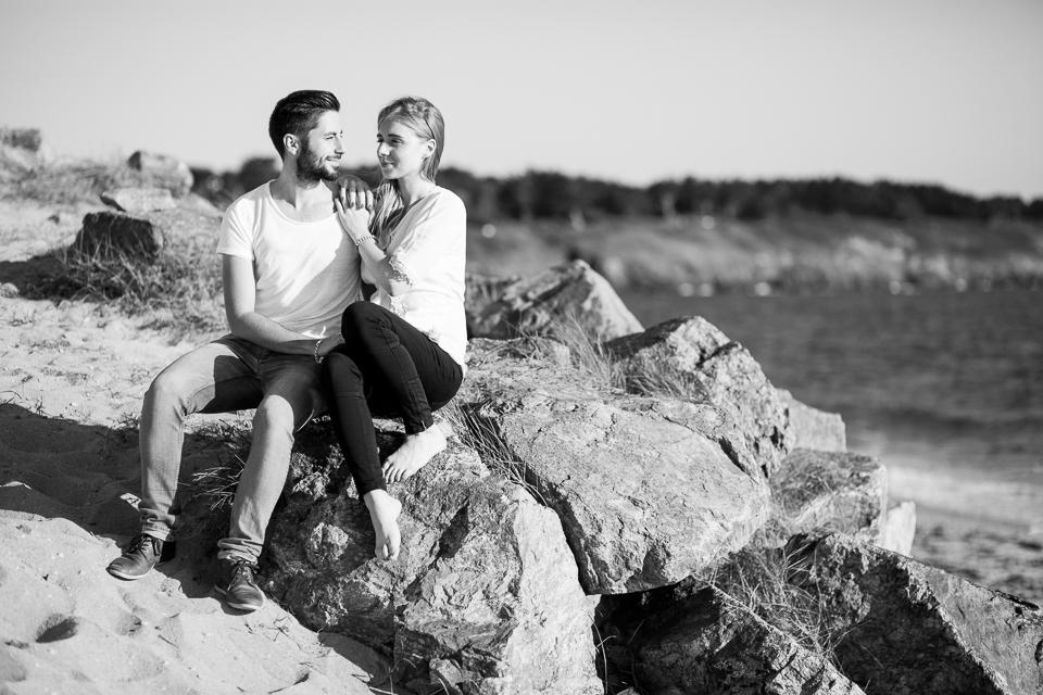 Cindy & Flavien ©Christelle Hachet Photographie-88