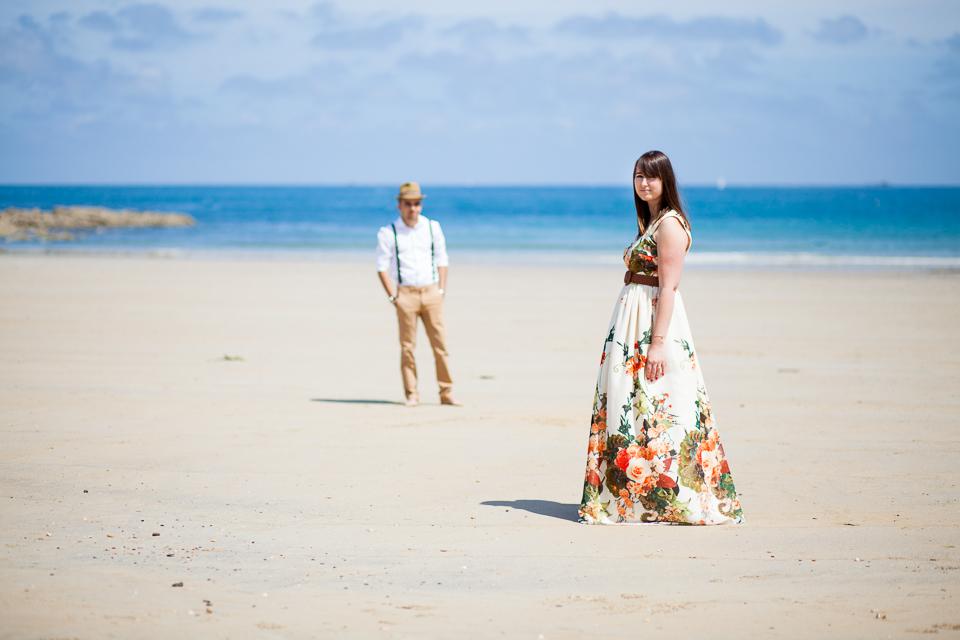 Couple Aurianne et Benjamin ©Christelle Hachet Photographie-109